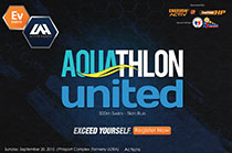 Aquathlon United
