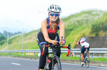 BIKE KING DUATHLON 2016