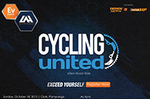 Cycling United